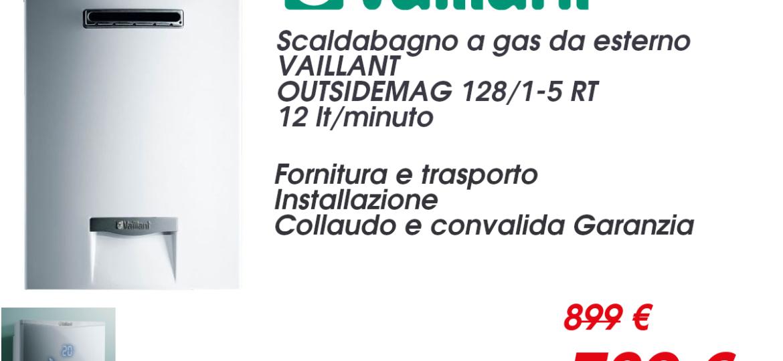 outsidemag_12_impianti_antonelli