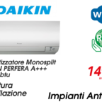 perfera_12000_impianti_antonelli